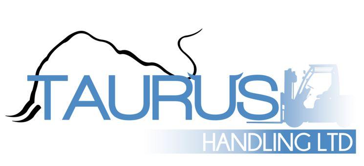 Taurus Handling