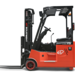 cpd15le forklift truck