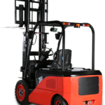 CPD Max8 forklift truck