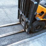 Fork Lift Accessories